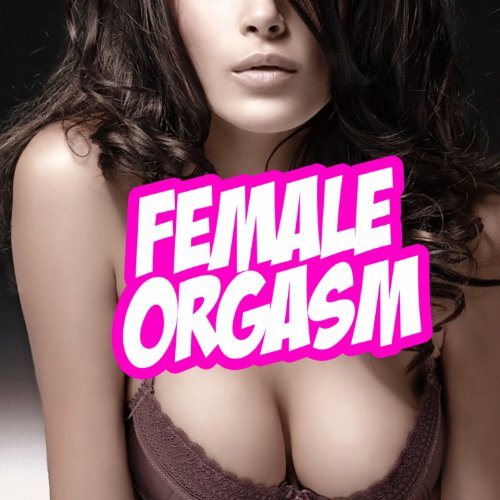 Mature Female Sexy Voice Orgasm Sound Effect Sex Audio Porn Track Sound