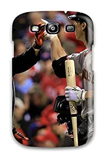 6463114K413954790 san francisco giants MLB Sports & Colleges best Samsung Galaxy S3 cases