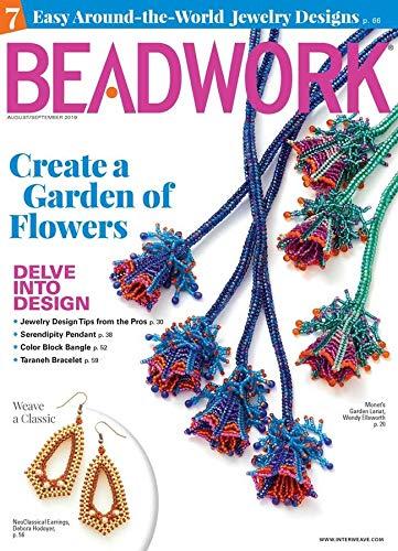 Beadwork ()