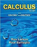 Calculus for AP