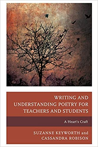 Amazoncom Writing And Understanding Poetry For Teachers
