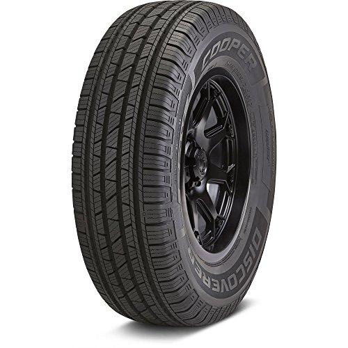 Acura RDX All Season Tire, All Season Tire For Acura RDX