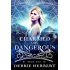 Charmed and Dangerous: An Appalachian Magic Novel Book One (Appalachian Magic Series 1)