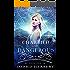 Charmed and Dangerous: An Appalachian Magic Novel Book One (Appalachian Magic Series 1)