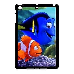 [StephenRomo] For Ipad Mini Case -Finding Nemo Pattern PHONE CASE 1