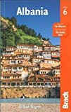 Albania (Bradt Travel Guide)