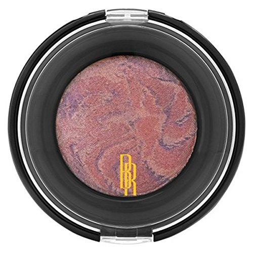 black radiance plum sorbet - 1
