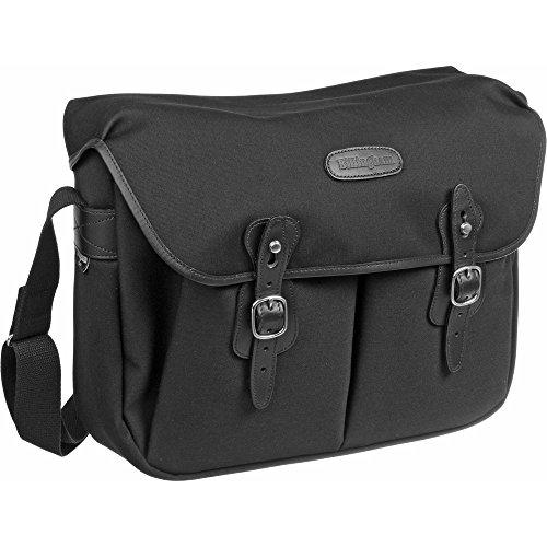 Billingham Hadley Digital Black Bag - 3