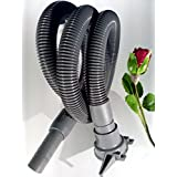 Kirby Vacuum Cleaner Suction Hose Swivel Sentria