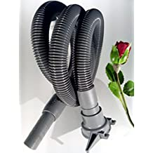 Kirby Vacuum Cleaner Suction Hose Swivel Sentria