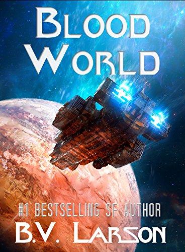 Rogue World (Undying Mercenaries Series Book 7) download