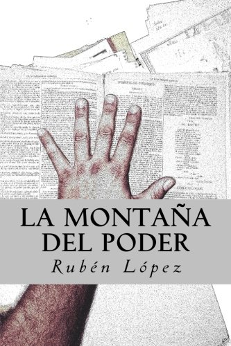 Download La montana del Poder (Spanish Edition) pdf
