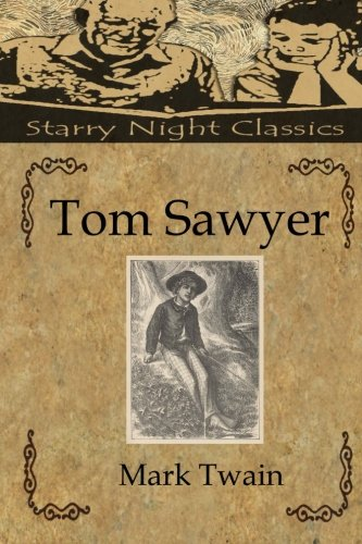 Download Tom Sawyer ebook