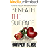 Beneath the Surface (Pink Bean Series Book 2)