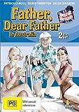 Father, Dear Father in Australia: Enire Series: