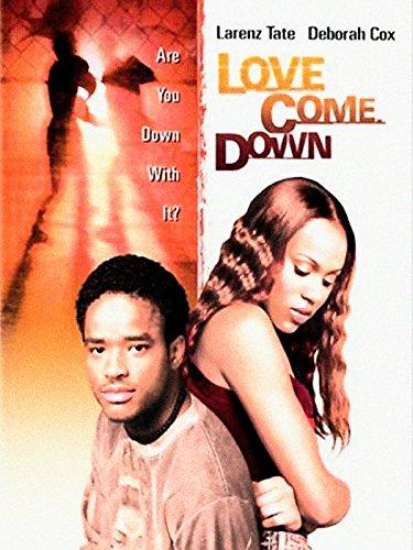 Love Come Down -