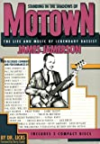 Standing in the Shadows of Motown, Dr. Licks, James Jamerson, 0881888826