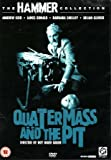 Quatermass And The Pit [Region 2]