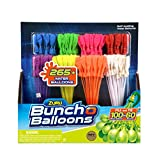 Bunch O Balloons WATER BALLOONS - BUNCH OF BALLOONS RAPID REFILL 8 PACK