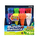 TOYS_AND_GAMES  Amazon, модель Bunch O Balloons WATER BALLOONS - BUNCH OF BALLOONS RAPID REFILL 8 PACK, артикул B01LY6GYY1
