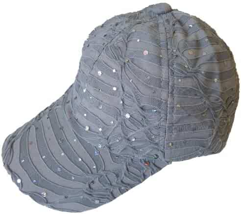 50113f06a2e919 Shopping Silvers - Hats & Caps - Accessories - Men - Clothing, Shoes ...