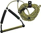AIRHEAD Wakeboard Rope, Phat Grip, Trick