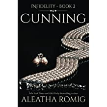 Cunning (Infidelity) (Volume 2)