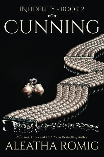 cunning-infidelity-volume-2