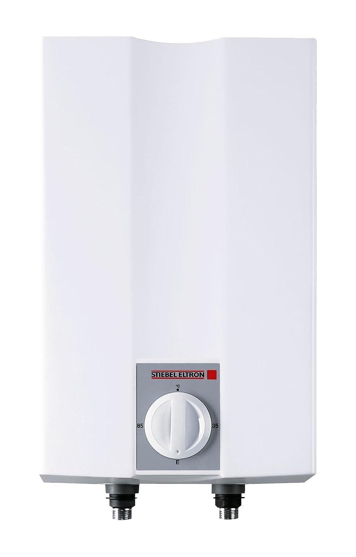 Stiebel Eltron 222158 - Depó sito de agua caliente