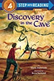 img - for Discovery in the Cave (Step into Reading) book / textbook / text book