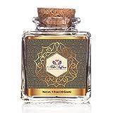 Mehr Saffron, Premium Saffron Threads / 0.35 Ounce (10g)