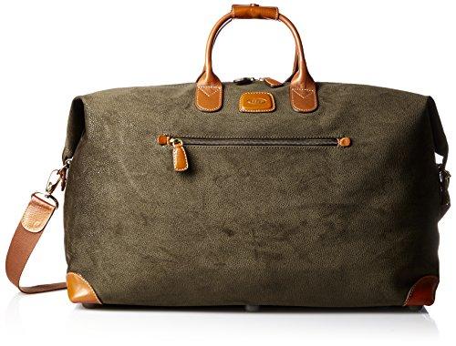 German Duffle Bag Lock - 3