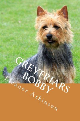 Greyfriars Bobby pdf