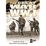 Great War, the