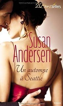 Un automne à Seattle par Andersen