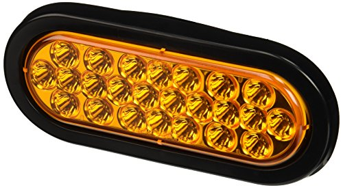6 Oval Led Lights in US - 6