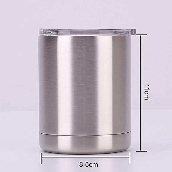 Cubitera de acero inoxidable para latas de cerveza o hielo ...
