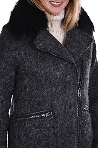 Oakwood Damen Jacke 10Tqf9V