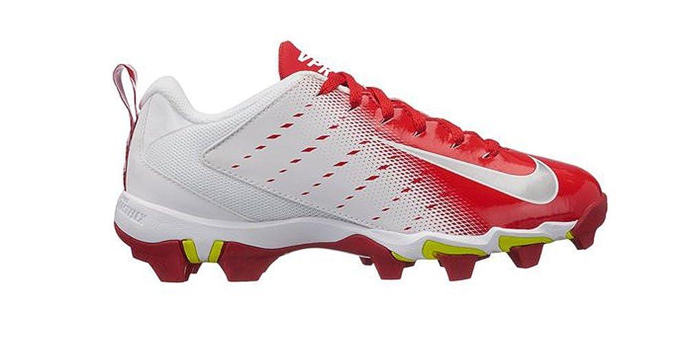 new styles 10d79 34601 Amazon.com   Nike Boy s Vapor Untouchable Shark 3 BG Football Cleat    Football