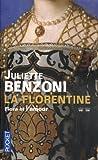 La florentine, tome 2 : Flora et l'amour