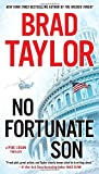 img - for No Fortunate Son (A Pike Logan Thriller) book / textbook / text book