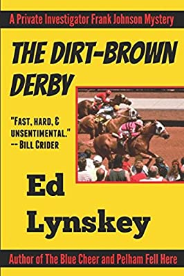 The Dirt-Brown Derby