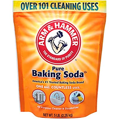 arm-hammer-baking-soda-5-lbs