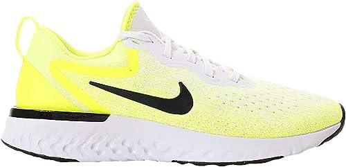 Nike Odyssey React, Chaussures de Running Compétition Homme
