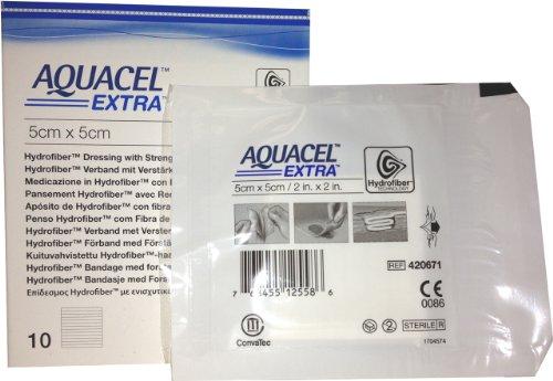 aquacel extra - 1