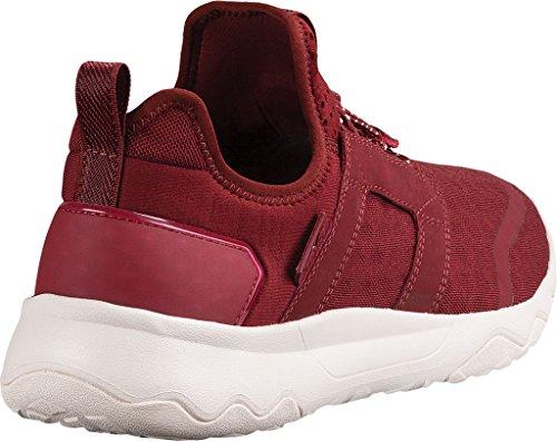 Teva Men's M Arrowood Swift Lace Hiking Shoe Fila Red Brick discount top quality buy cheap 2014 new 98ZXwGgukb