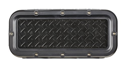 jam-hx-p950-xterior-max-rugged-wireless-bluetooth-speaker-black