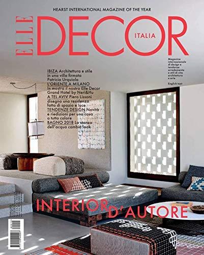 Large Product Image of Elle Decor Italia