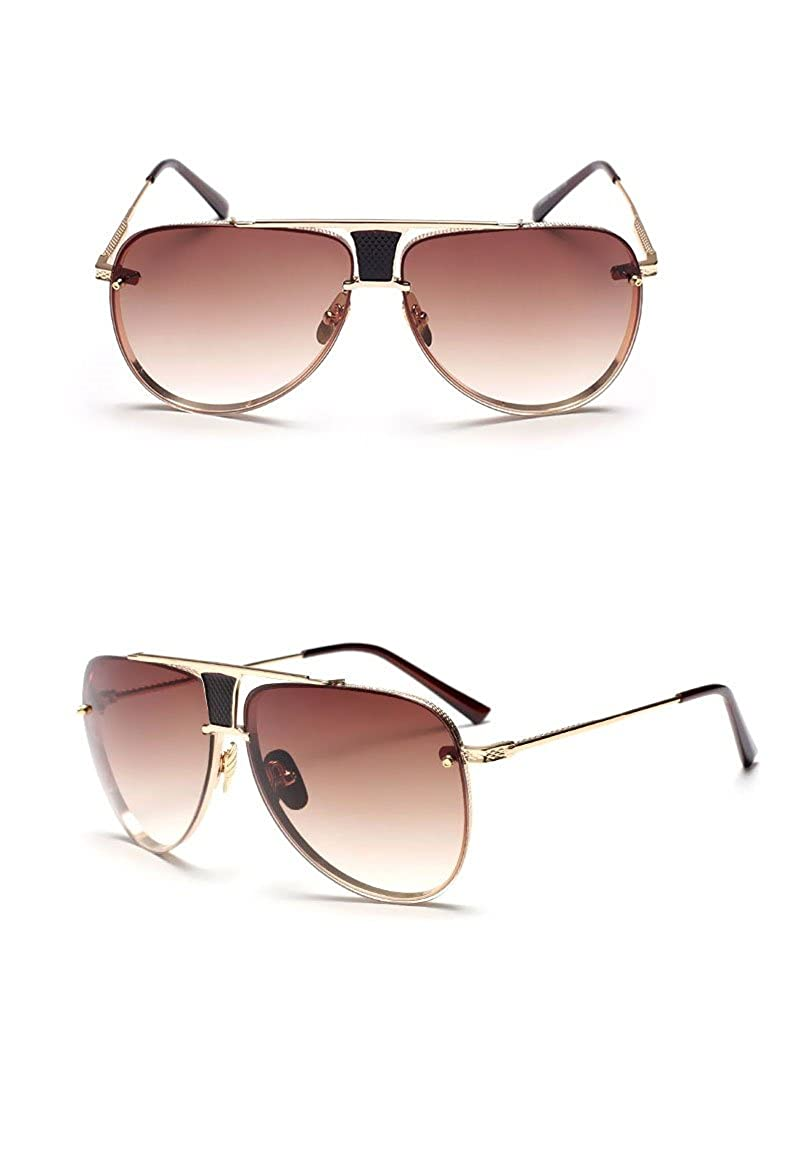 Amazon.com: Gafas De Sol Lentes Para Mujer Nueva Colección 2018 GA0031: Clothing