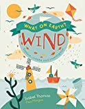 img - for What On Earth?: Wind: Explore, create and investigate book / textbook / text book